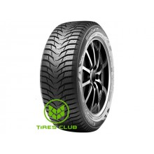 Kumho WinterCraft Ice WI-31 215/55 R17 98T