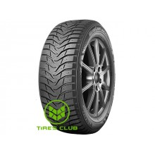 Kumho WinterCraft Suv Ice WS31 265/60 R18 114T XL