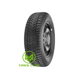 Kumho WinterCraft WP-51 195/60 R16 89H