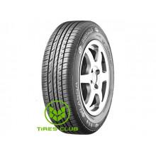 Lassa Greenways 155/70 R13 75T