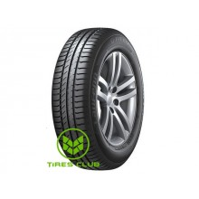 Laufenn G-Fit EQ LK41 155/70 R13 75T