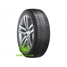 Laufenn I-Fit LW31 245/40 R18 97V XL