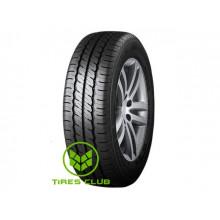 Laufenn X-Fit Van LV01 195/70 R15C 104/102R