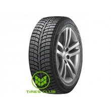 Laufenn I-Fit Ice LW71 265/70 R16 112T (шип)
