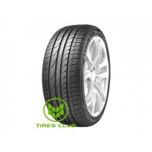LingLong GreenMax 245/40 ZR19 98W XL