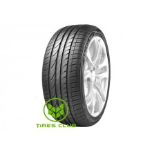 LingLong GreenMax 215/55 R17 94V