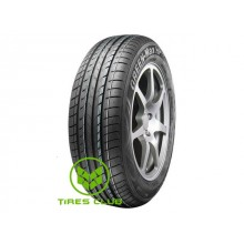 LingLong Greenmax HP010 195/60 R16 89H