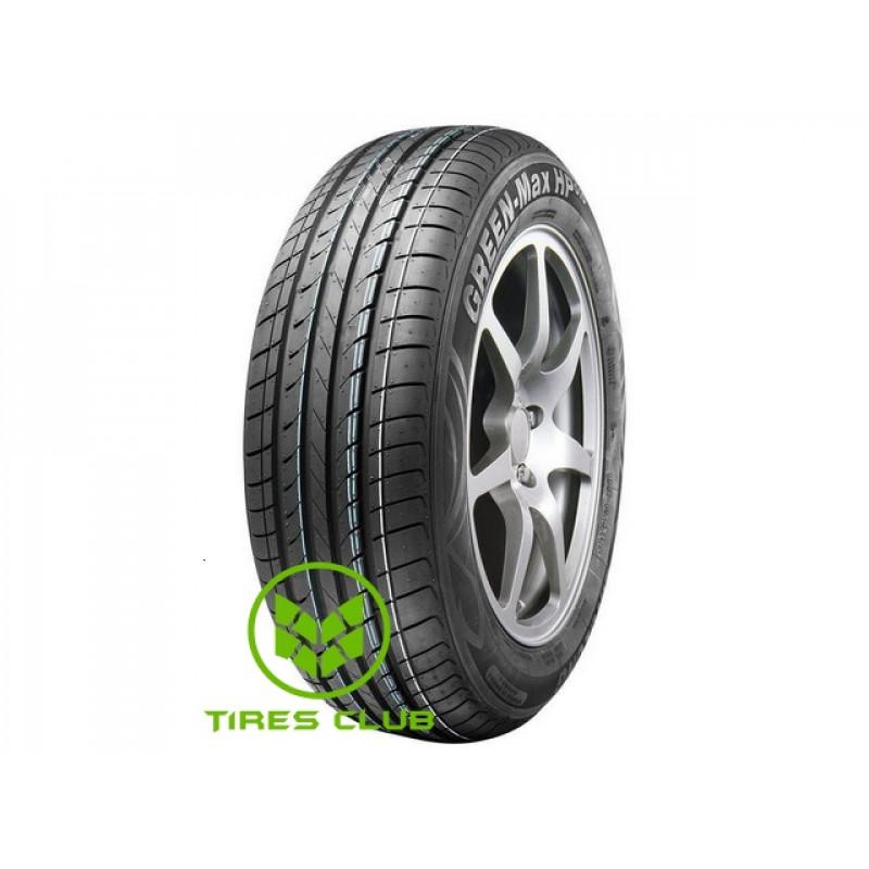 Greenmax HP010