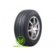 GreenMax Van 4S