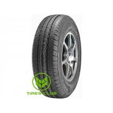 LingLong GreenMax Van HP 225/65 R16C 112/110R