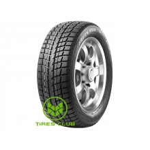 LingLong Ice I-15 GreenMax Winter SUV 265/60 R18 110T