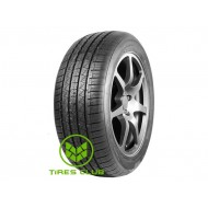 GreenMax 4x4 HP