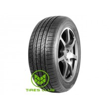 LingLong GreenMax 4x4 HP 275/40 R20 106V XL
