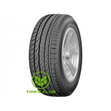 LingLong GreenMax EcoTouring 165/70 R13 79T