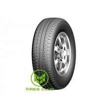LingLong GreenMax Van 195/70 R15C 104/102R