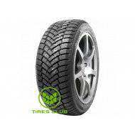 GreenMax Winter Grip