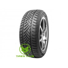 LingLong GreenMax Winter HP 195/65 R15 95T