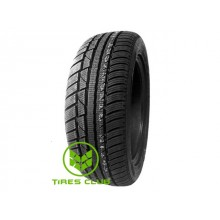 LingLong GreenMax Winter UHP 235/55 R17 103V