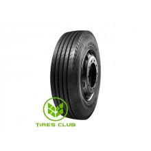 LingLong LTL812 (рулевая) 295/80 R22,5 152/149L