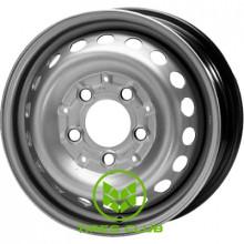 Magnetto R1-1404 6x15 5x130 ET75 DIA84 (silver)