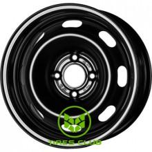 Magnetto R1-1889 6,5x15 4x108 ET20 DIA65 (black)