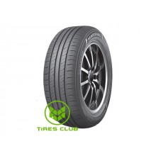 Marshal MH12 165/60 R14 75T