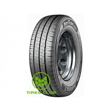 Marshal PorTran KC53 195/70 R15C 104/102R