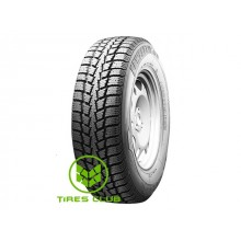 Marshal Power Grip KC11 225/70 R15C 112/110Q
