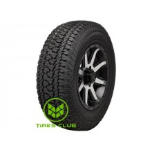 Marshal Road Venture AT51 245/70 R16 111T XL