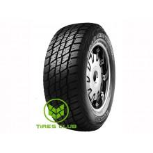 Marshal Road Venture AT61  205/75 R15 97S