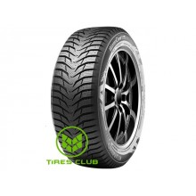 Marshal WinterCraft Ice WI-31 235/55 R17 99H