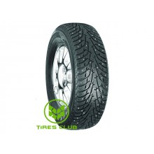 Maxxis NS-5 Premitra Ice Nord 255/55 R18 109T XL