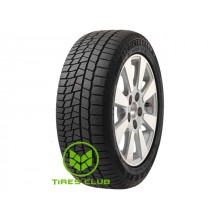 Maxxis SP-02 245/45 R17 99S XL