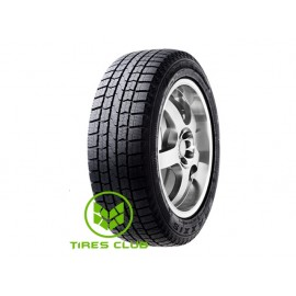 Maxxis SP-3 Premitra Ice 195/60 R16 89T
