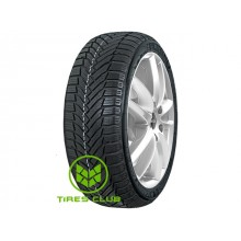 Michelin Alpin 6 205/45 R17 88H XL
