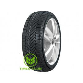 Michelin Alpin 6 185/65 R15 92T XL