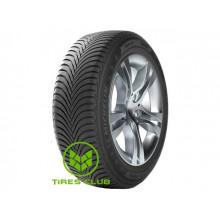 Michelin Alpin 5 205/55 R19 97H XL