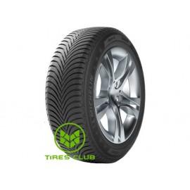 Michelin Alpin 5 215/60 R17 100H XL