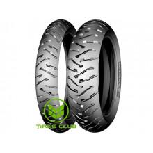 Michelin Anakee 3 150/70 R17 69V