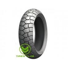 Michelin Anakee Adventure 150/70 R18 70V