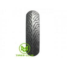 Michelin City Grip 2 100/80 R16 50S