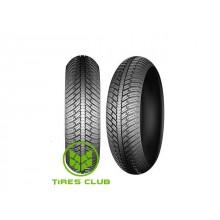 Michelin City Grip Winter 130/60 R13 60P Reinforced