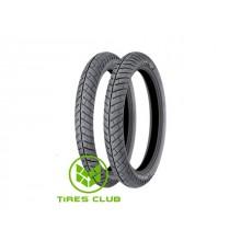 Michelin City Pro 3 R18 52S Reinforced