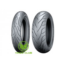 Michelin Commander 2 120/70 ZR19 60W