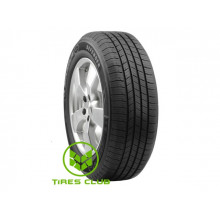 Michelin Defender 215/55 R17 94T
