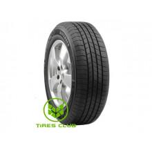 Michelin Defender 215/55 R17 94T