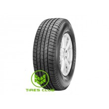 Michelin Defender LTX M/S 205/65 R15 99T XL