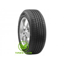Michelin Defender XT 205/65 R15 94T