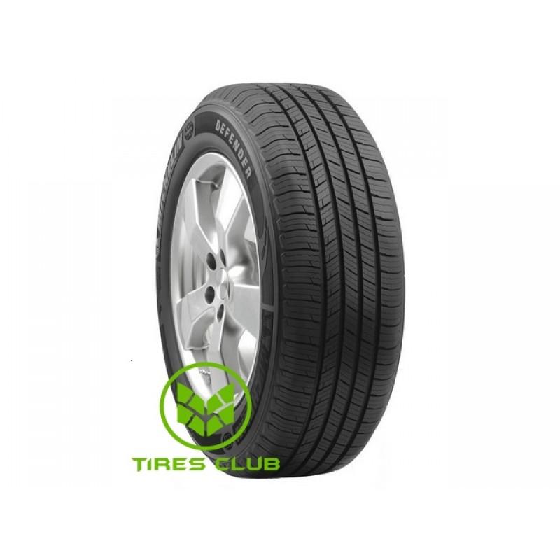 Шины Michelin Defender XT в Запорожье