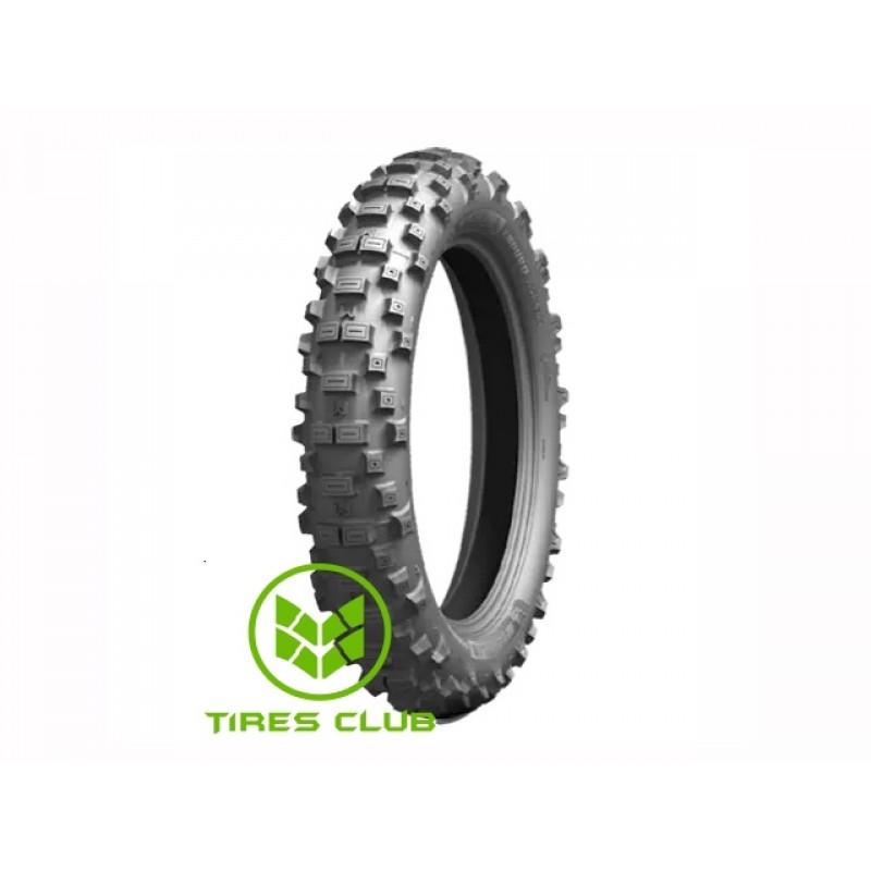 Шины Michelin Enduro Xtrem в Запорожье